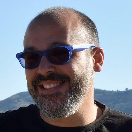 Fabio Scibetta