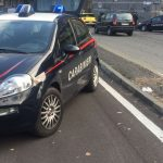 TORINO – Controllo straordinario dei carabinieri nel quartiere Campidoglio