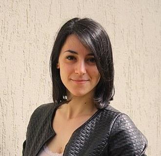 Irene Multari