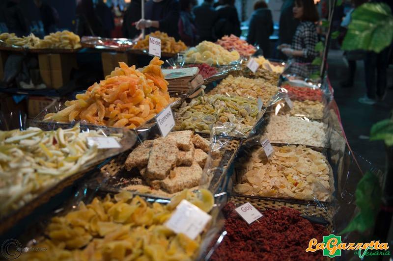Festival dell'Oriente, ultimi giorni al Lingotto Fiere