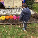 DRUENTO – S. GILLIO – Le scuole ricordano le vittime innocenti delle mafie