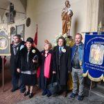 """Festa di S. Giuseppe, """"un'edizione bellissima"""""""