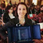 Grazie al grande impegno di Miriam Martini, la ricerca è di casa a Venaria