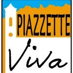 L'amore di tanti per 'Piazzette Viva': raccolti piú di 8mila euro. La sfida continua