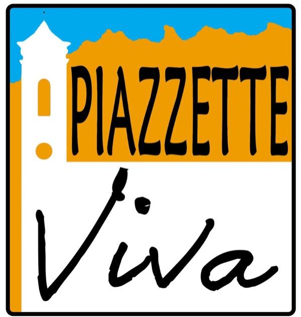 Piazzette torna ad essere 'viva': il 26 maggio la presentazione ufficiale del progetto di recupero