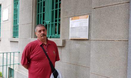 """La drammatica storia di Benedetto, senza più un lavoro rischia di restare per strada: """"Ormai sono disposto a tutto"""""""