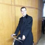 Per don Martino nuovo incarico. Alla S. Maria arriva don Enrico Griffa. Don Danilo diventa parroco della S. Lorenzo
