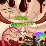 """Vortice di emozioni, colori e musiche per la recita di fine anno """"Barolo Chocolate"""""""