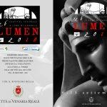 """Parte la terza edizione di """"12,6 Lumen"""", festival teatrale a lume di candela (LOCANDINE EVENTI)"""
