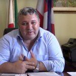 """PIANEZZA – Il sindaco Castello presenta obiettivi, esigenze e lancia un appello: """"Il Governo sia vicino alle istanze dei cittadini"""" (VIDEO)"""