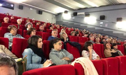 PIANEZZA – Sindrome fibromialgica, il riconoscimento è avviato: approvata in Città Metropolitana una mozione (VIDEO)