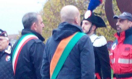 """Scontro Gesin, Falcone: """"Accorsi chieda scusa"""". Ma il presidente tira dritto: """"Gli atti sono chiari, i fatti pure"""""""