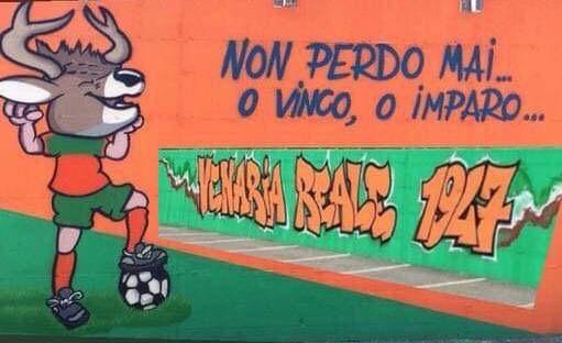 """IL CASO – Impianto Don Mosso, omologa scaduta. Senza lavori, l'ASD VENARIA non può più giocare. Il presidente Mallardo: """"Combatteremo"""". L'assessore Castagno: """"Nessuna irregolarità"""""""