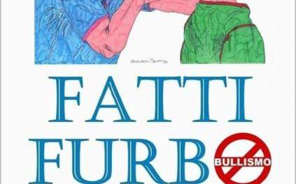 PIANEZZA – 'Fatti furbo', un film per combattere il bullismo (FOTO e VIDEO)