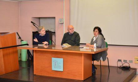"""Presentazione del libro """"Il corvo di Pianezza: le origini della cucina di Pianezza e Druento"""""""