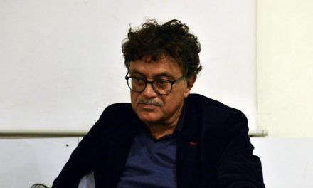 Marcello Veneziani:  un uomo libero che parla del  rapporto dell' Europa e delle sue  Nazioni