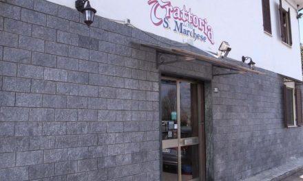 Trattoria San Marchese, buona cucina e amicizia: oggi i segreti di nonna Gina custoditi da Giulia (VIDEO)