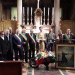 La festa di S. Giulio cresce nella continuità