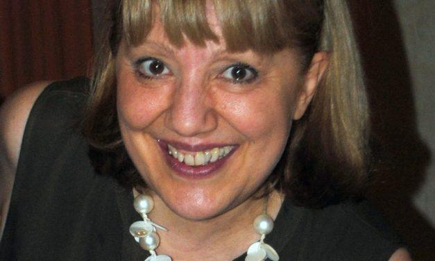 VENARIA – La 'De Amicis' piange la scomparsa della maestra Valeria Dugato