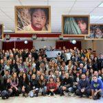 VENARIA – Alla 'Barolo' protagonista la fotografia
