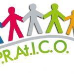 Venaria – Programma di ricerca attiva del lavoro.
