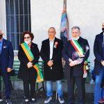 Unione Edile ed Affini – Venaria Reale – San Giulio21