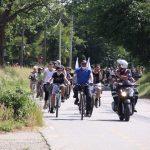 Pianezza- La Giornata Mondiale dell'Ambiente